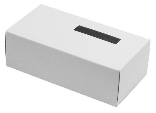 Karton11-Nr2WEB