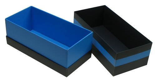 Karton14-offen2-FarbeWEB