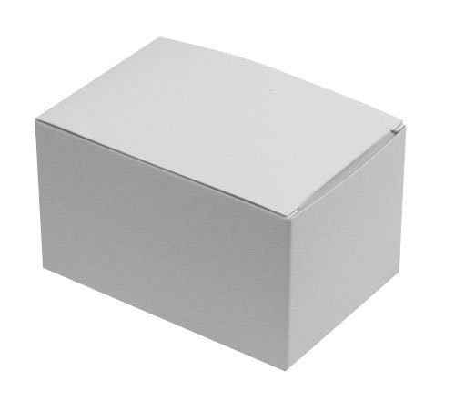 Karton2-geschlossenWEB