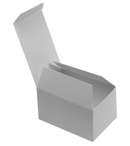 Karton2WEB