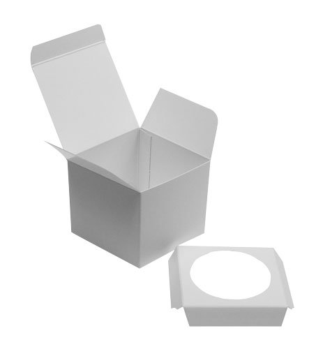 Karton7WEB